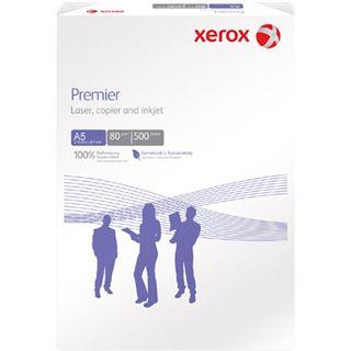 Xerox Premier ECF Kopierpapier 14.8x21 cm (500 Blatt)