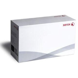 XEROX Responsible rebuilt Toner CB542A