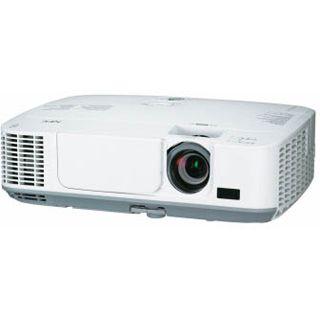 NEC M271X LCD Projektor
