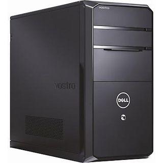 DELL Vostro 470MT i3-3220/4GB/500GB/W7Pro (dG/DVD-RW/[bk])