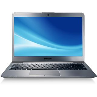 "Notebook 13,3"" (33,78cm) Samsung Serie 5 530U3C i5-2537M-2x1,4GHz, 6GB, 500Gb, 24GB Flash, IntelHD, W7HP64"