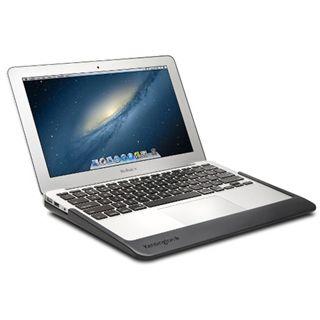 """Kensington Safedock für MacBook Air 13"""""""
