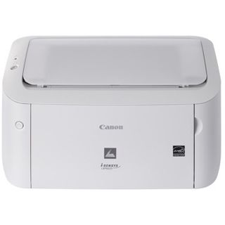 Canon i-SENSYS 6374B001 weiß S/W Laser Drucken USB 2.0