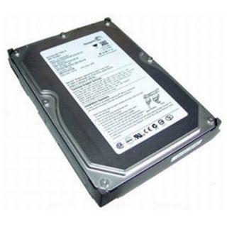 Epson Hard Disk Unit SureColor T Series