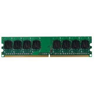 4GB GeIL Value DDR3-1333 DIMM CL9 Single