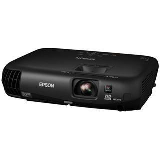 Epson EH-TW550 LCD Projektor