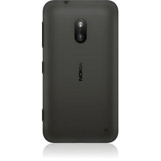 Nokia Lumia 620 8 GB schwarz