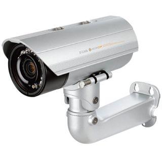 D-Link Netzwerkkamera DCS-7513 / Outdoor / Tag&Nacht / PoE