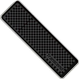64 GB Transcend JetFlash 780 schwarz USB 3.0