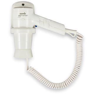 starmix Hand-Haartrockner 3Stufen+ HFTW 12 ws