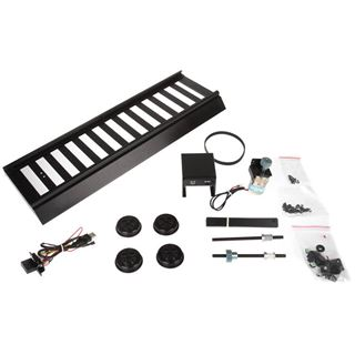 Lian Li Transmission-Kit mit Motor + Schienen für CK101 (CK101-1B)