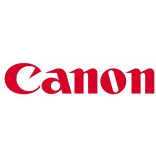 Canon Toner 6273B002 schwarz