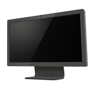 LG Electronics 22AM33NB All-in-One Chassis sc