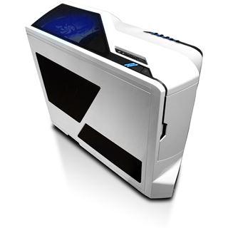 Intel Core i7 3820 16GB 2TB BluRay-Brenner GeForce GTX 660 WaKü