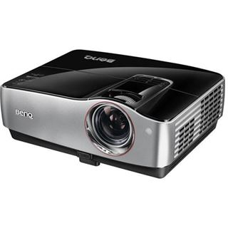 BenQ SH910 DLP Projektor