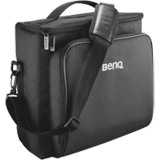 BenQ Beamer Tasche W700/W710ST/W703D/W1060