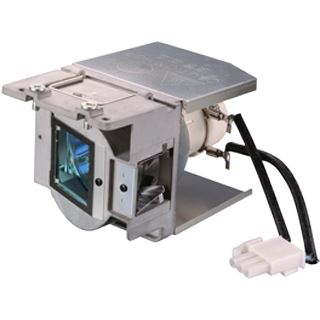 BenQ Ersatzlampe MX813ST/MW712