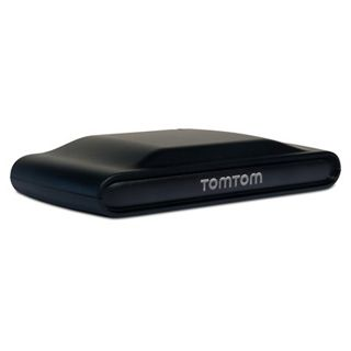 TomTom Business Link 410