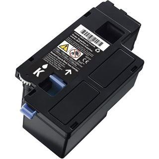 Dell Toner 593-11140 schwarz