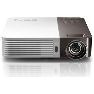 BenQ Projektor GP10 DLP/LED