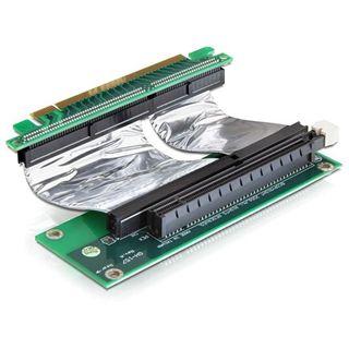 Delock Riser Card für PCIe (41800)
