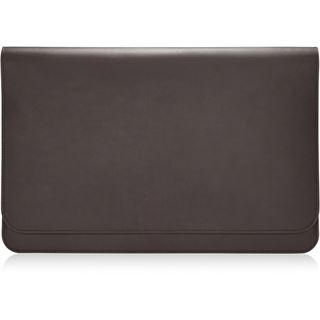 Samsung Tasche BS4N13N Braun