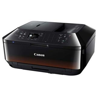 Canon PIXMA MX925 Tinte Drucken/Scannen/Kopieren/Faxen LAN/USB 2.0/WLAN