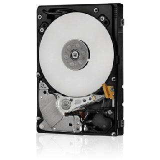 """1200GB Hitachi Ultrastar C10K1200 0B25168 64MB 2.5"""" (6.4cm) SAS 6Gb/s"""