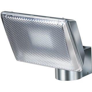 Brennenstuhl Power-LED-Leuchte L2705 IP 44 1080lm