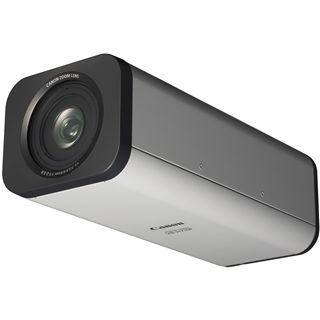 Canon IP Kamera VB-H710F