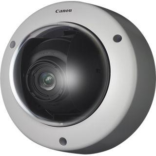 Canon IP Kamera VB-H610D