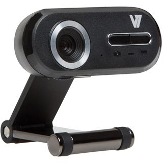 V7 CS720A0-1E Webcam USB