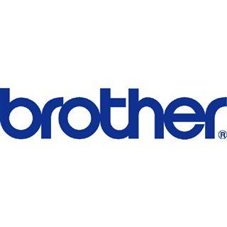 Brother TN-241BK schwarz