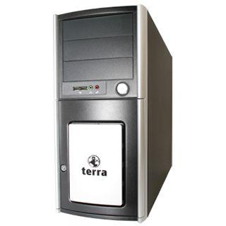 Terra Server 3031 E3-1225v2/T/SA SBSS2011