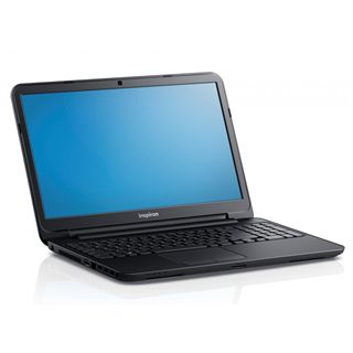 "Notebook 17,3"" (43,94cm) DELL Inspiron 5721 i5-3317U/6GB/750GB/FULL-HD/43cm (17,3"") W8Pro (dG/[sr])"