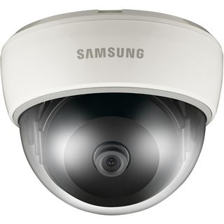 Samsung CCTV IP-Cam Fixed Dome SND-7011 3 MP
