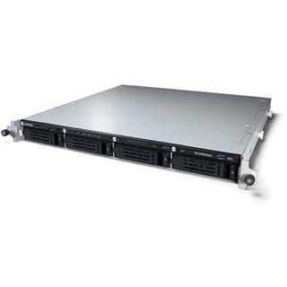Buffalo TeraStation 5400 Rackmount 12 TB (4x 3000GB)