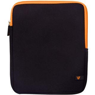"""V7 Ultra Protective Sleeve 10,1"""" (25,65cm) orange"""