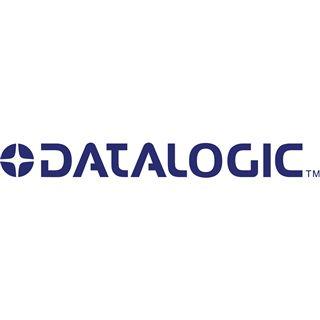 Datalogic ADC Tasche für Skorpio X3