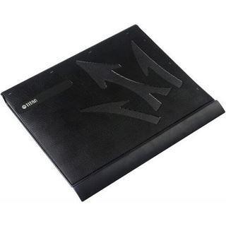 """Titan TTC-G22T Notebookkühler bis 15"""""""