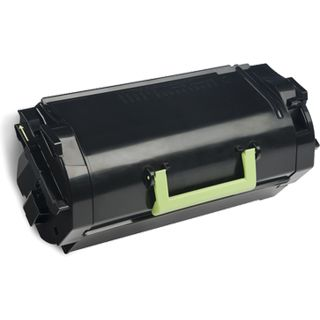 Lexmark Return Program Toner 522H