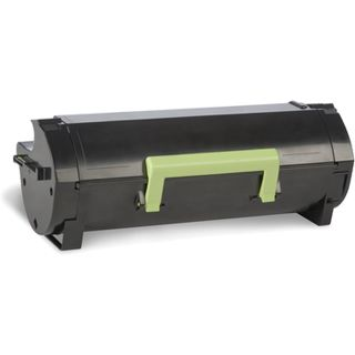 Lexmark Return Program Toner 602