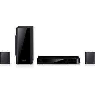 Samsung HT-F5200/EN Blu ray Home Theatre