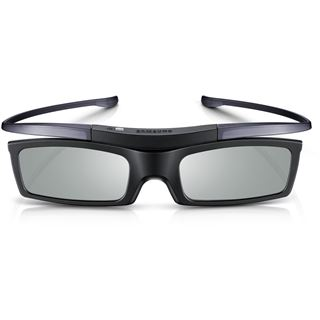 Samsung BW 3D-Brille Batteriebetrieb SSG-5100GB/XC