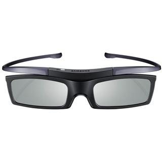 Samsung SSG-P51002/XC 3D-Brille, Active-Shutter, 2er-Pack Batteriebetrieben