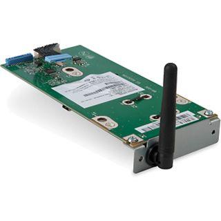 Lexmark MarkNet N8350 WLAN-Druckserver