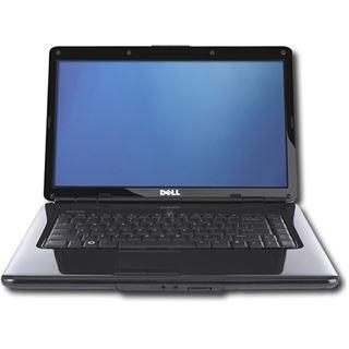 """Notebook 15,6"""" (39,62cm) Dell Inspiron 15-3521 i5-3337U 4GB 1000GB HD8730M"""