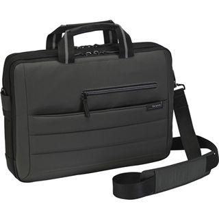 """Tasche Notebooktasche TST234EU 15,6"""""""
