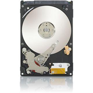 """250GB Seagate Video 2.5 HDD ST250VT000 16MB 2.5"""" (6.4cm) SATA 3Gb/s"""