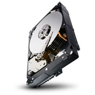 "3000GB Seagate Enterprise Capacity 3.5 HDD ST3000NM0063 128MB 3.5"" (8.9cm) SAS 6Gb/s"